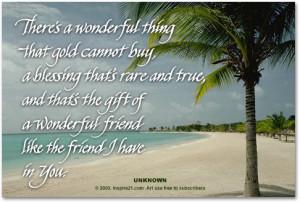 Best-Friends-Poems-Quotes-34-JMROHD0IG8.jpg