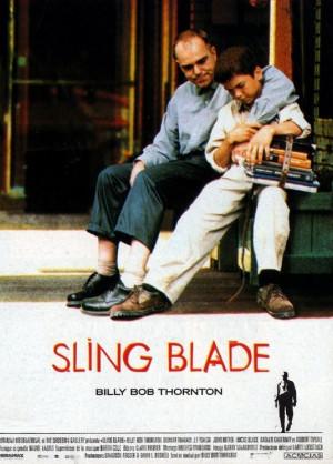 Sling Blade (1996) - IMDB