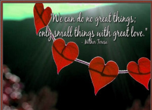 February Love Quotes February 14,