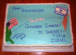 Goodbye Plaque Phrases Quot Funny Quotes On Cake Pinterest Picture