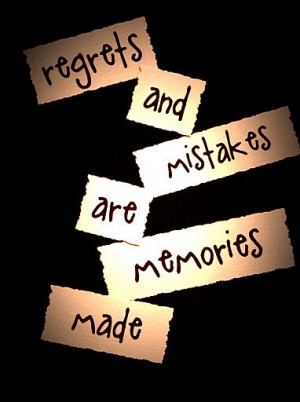 People Hold Into Memories