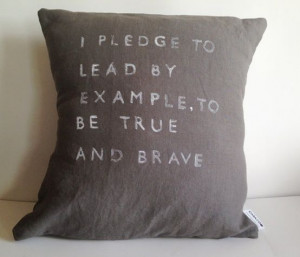 fabric paint quotes