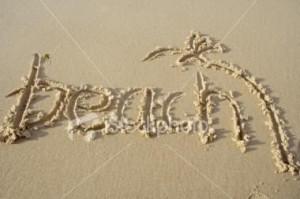 Beach photo Beach-1.jpg