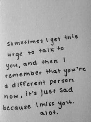 Ex boyfriend love quotes tumblr