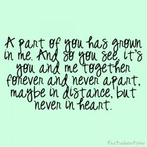 best friends distance quotes tumblr best friends distance quotes ...