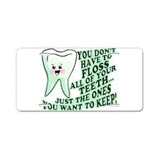 Funny Dental Hygiene