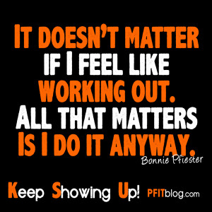 ... related to Weight Lifting Quotes For Menfitness Quotes Pfitblog Page