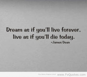 time best best quotes to live by of all time