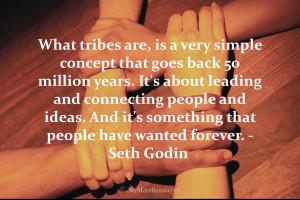Seth Quote
