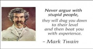 mark-twain-quotes-sayings-about-people-life.jpg
