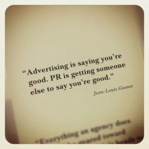 quotes #words #emarketing #social_media #social_network #marketing ...