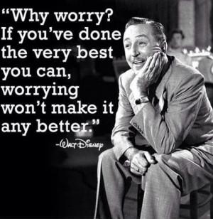 16 Walt Disney Quotes To Help Guide You Through Life