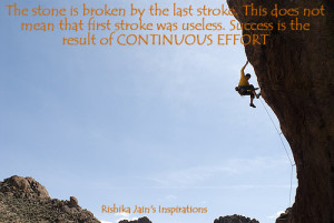 ... , Persistence, Inspirational Quotes, Pictures, Motivational Thoughts