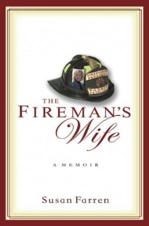Wife Gifts http://online.findgift.com/gift-ideas/the-firemans-wife ...