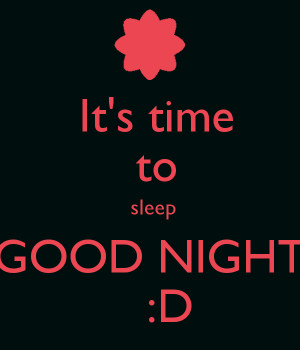it-s-time-to-sleep-good-night-d-2.png