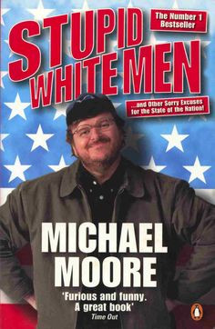 Michael Moore More