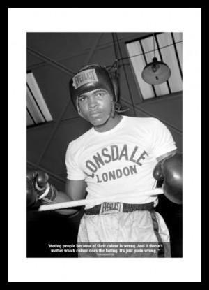 File Name : MuhammadAli-RaceHateQuote-FinalPrint-CC1352842.jpg ...