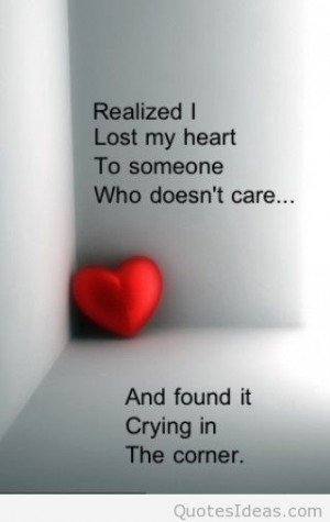 sad-love-quotes-wallpapers-1