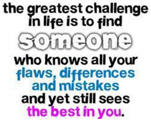 more quotes pictures under challenge quotes html code for picture