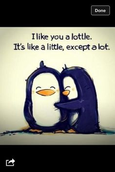 Bestfriend quote. This is really cute!. Yeah you guys:@Leigh Alexander ...