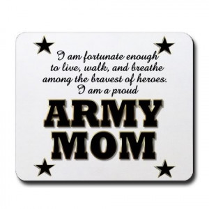 ... list of a few things i ve learned in my first 6 weeks of being an army
