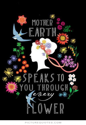 ... Quotes Earth Day Quotes Go Green Quotes Earth Quotes Mother Nature