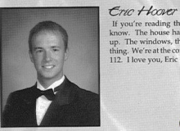 quotes by aging parents class of 2012 quotes senior pictures