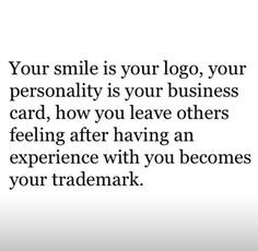 ... network professional network so true smile inspiration quotes