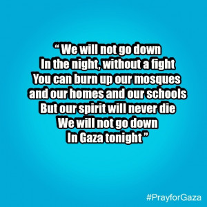 Save gaza #quote #quotes #comment #comments #worldpeace #peaceful # ...