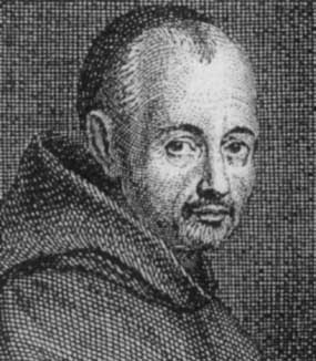 mersenne quotes