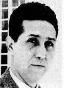Ahmed Ben Bella Quote