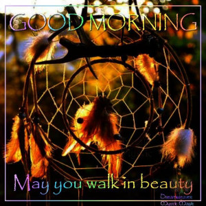 ... morning...Native Dreams, Books Quotes, Book Quotes, Native American
