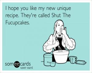 shut_the_fucupcakes.png