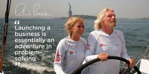 10 inspirational Richard Branson quotes (part four)