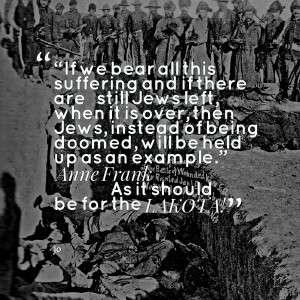 are still jews left, when it is over, then jews, instead of being ...