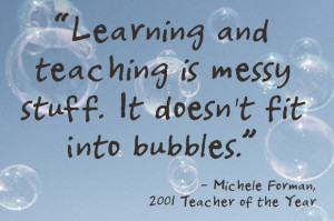 ... Wisdom: The Most Inspiring Education Quotes of All Time | TakePart