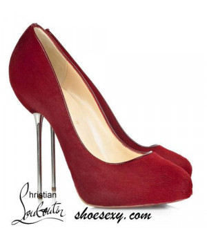 Christian-Louboutin-Outlet-Up-to-70-on-Christian-35862940321.jpeg