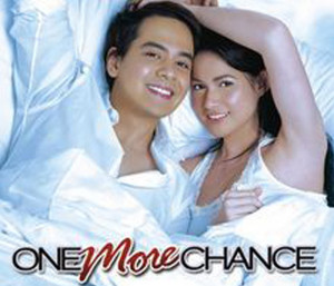 One More Chance Movie Memorable Pick up Lines