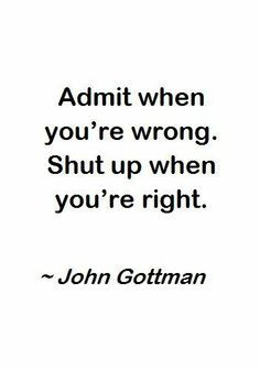 Smart or Sassy Sayings
