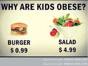 burger-and-salad