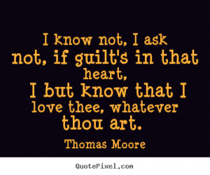... guilt quotes guilt quotes someone feel guilty quotes guilt quotes