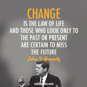 john-f-kennedy-jfk-quotes-4.png
