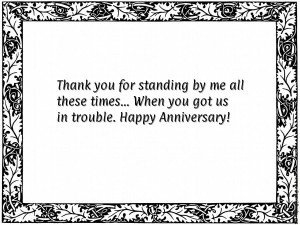 Year Anniversary Quotes For Boyfriend Humorous anniversary quotes