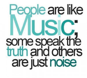 Music quotes, 2011 music quotes, 80 s music quotes
