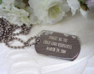 ... , baby loss keepsake, miscarriage, stillborn, for dad, gift for him