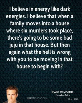 Ryan Reynolds Top Quotes