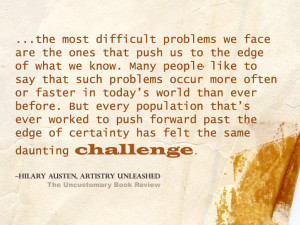Quotes   Quote Meister  July 31, 2012 at 3:03 am
