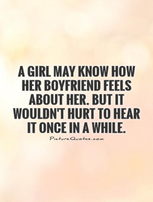 quotes about boyfriend stealers