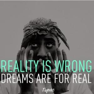 Tupac Shakur Quotes Sayings