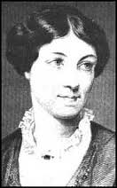 harriet martineau harriet martineau was an english social theorist and ...
